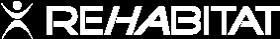 Rehabitat Treppenlifte Wuppertal Logo