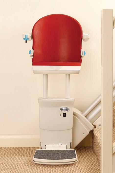 minivator2000-stehsitz